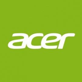 Assistência Técnica ACER em Londrina